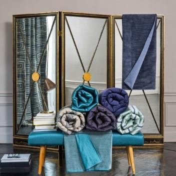 tissus-bleu-decoration-2015