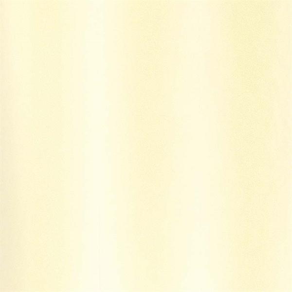 ocelot-ombre-papier-peint-matthew-williamson 3