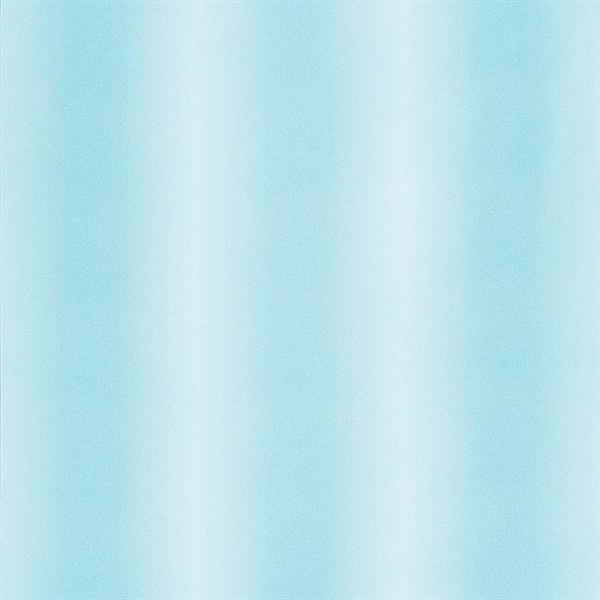 ocelot-ombre-papier-peint-matthew-williamson 2