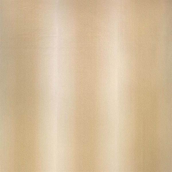 ocelot-ombre-papier-peint-matthew-williamson 5