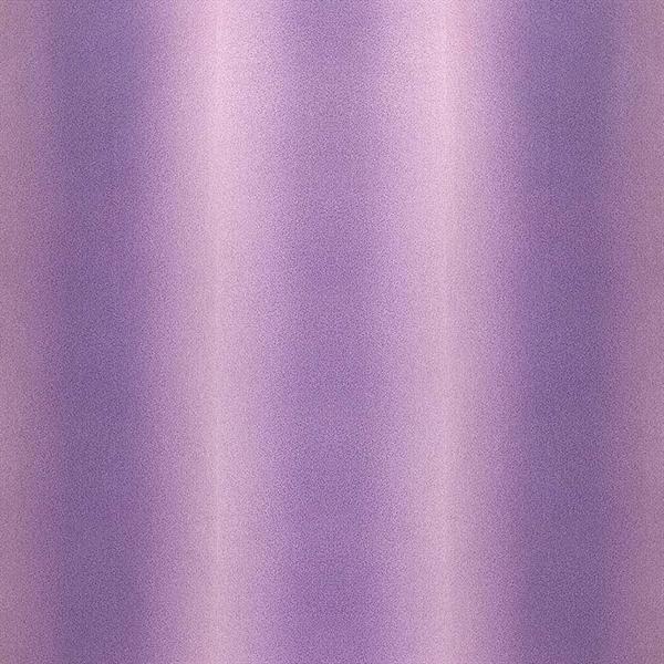 ocelot-ombre-papier-peint-matthew-williamson 4