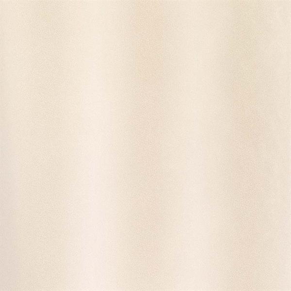 ocelot-ombre-papier-peint-matthew-williamson 6