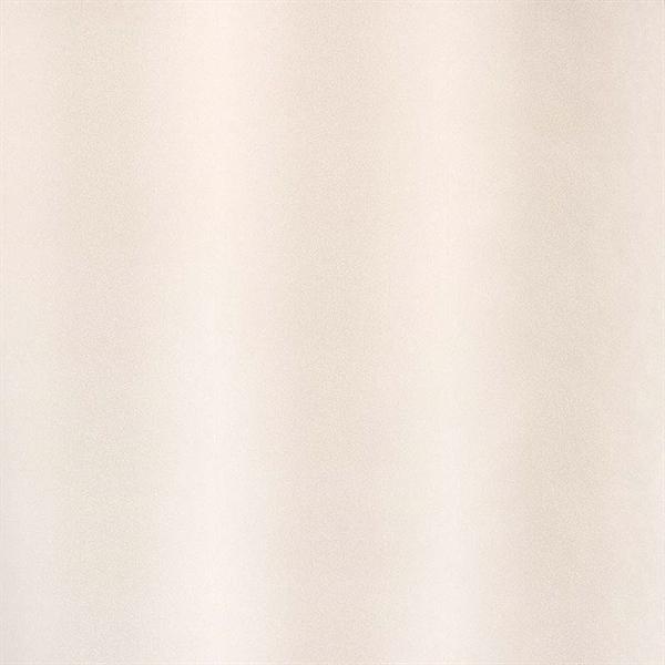 papier peint ocelot papiers peints par diteurs matthew. Black Bedroom Furniture Sets. Home Design Ideas