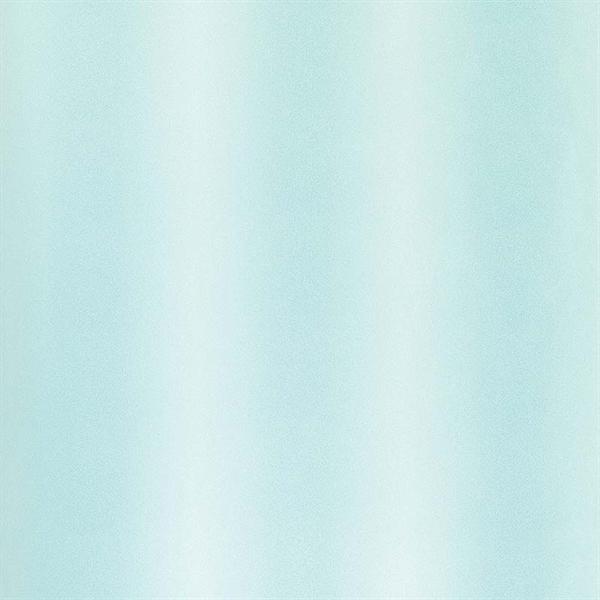 ocelot-ombre-papier-peint-matthew-williamson 8