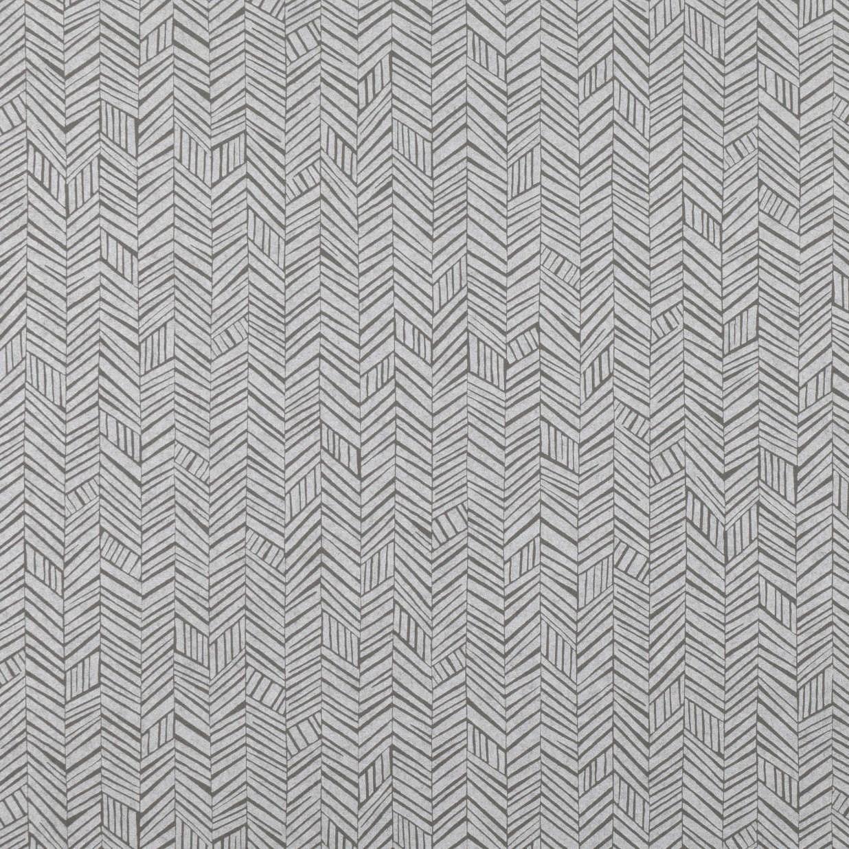 papier peint lux papiers peints par diteurs zinc le. Black Bedroom Furniture Sets. Home Design Ideas