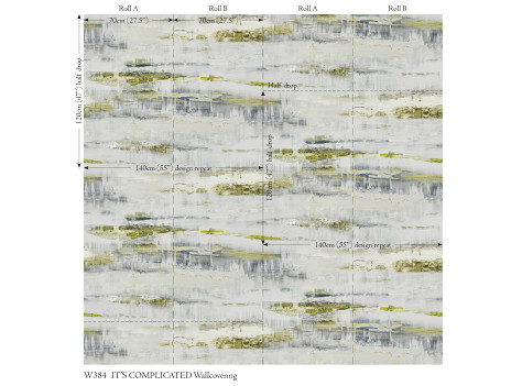 W384-01-its-complicated-papier-peint-xxl
