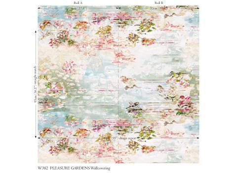 pleasure-gardens-wallcovering-bloom