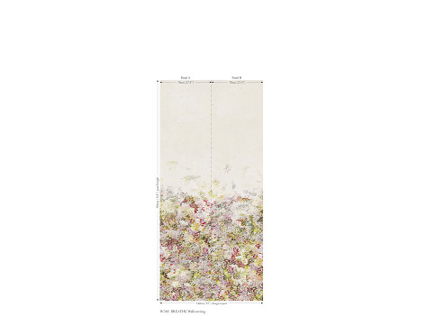 breathe-papier-peint-jessica-zoob-3m