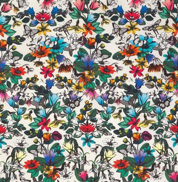 tissu-papillons-osborne-little-tulipan-01