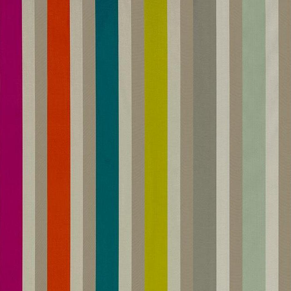 Tissu Phalguna - Tissus par éditeur/Casamance - Le Boudoir des Etoffes