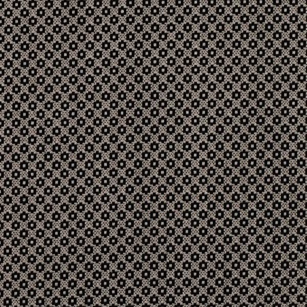 K5110-01-chain-ecru_tissu-petits-motifs (Copier)