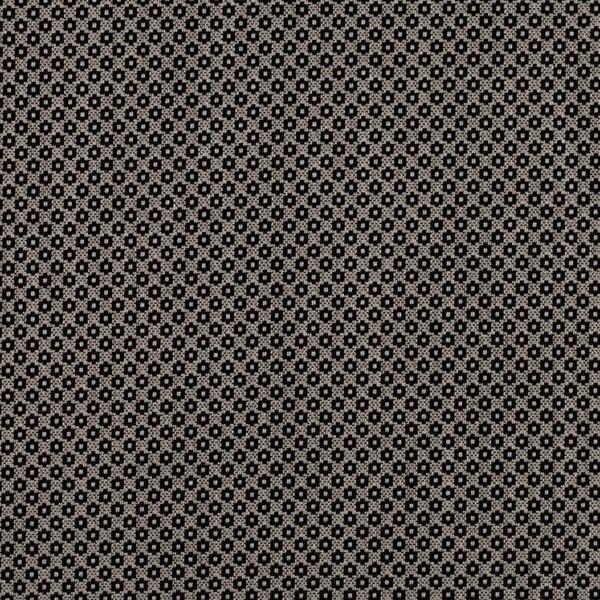 K5110-01-chain-ecru_tissu-petits-motifs (Copier) (Copier)