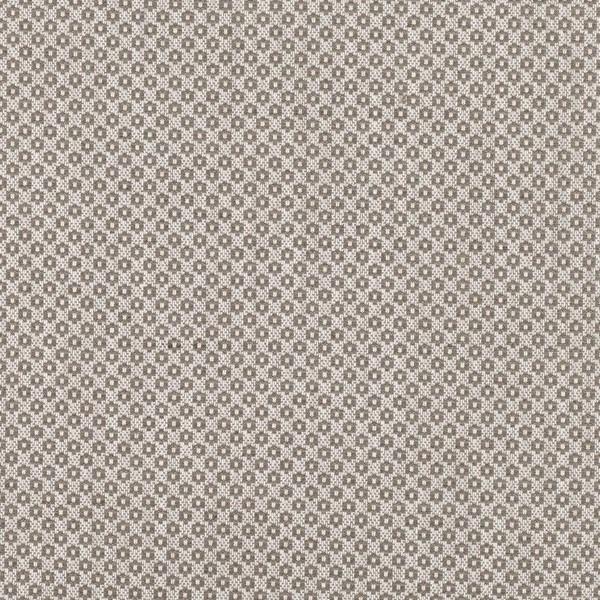 K5110-04-chain-basket_tissus-motifs-geometrique (Copier) (Copier)