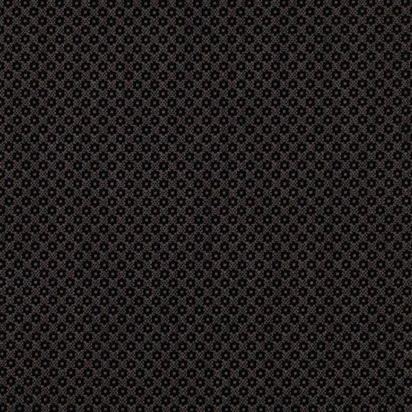 K5110-07-chain-espresso_tissu-epais-dandy (Copier) (Copier)