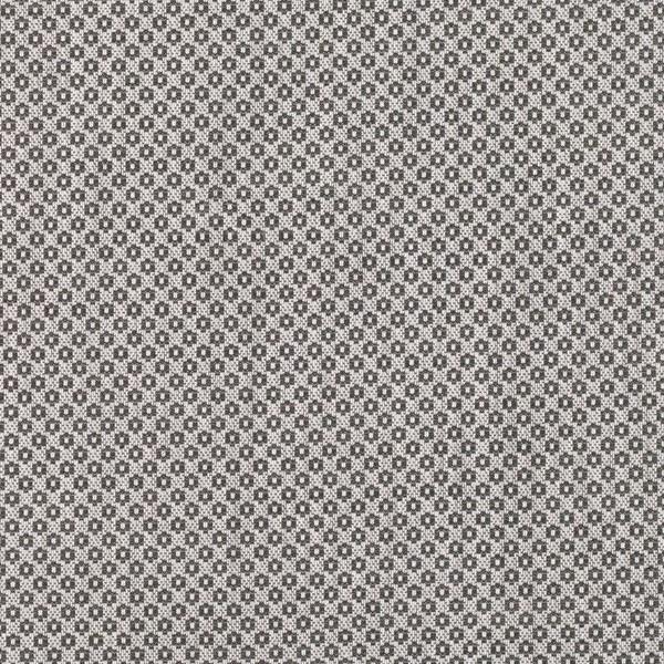 tissu chain tissus par diteur kirkby design le boudoir des etoffes. Black Bedroom Furniture Sets. Home Design Ideas