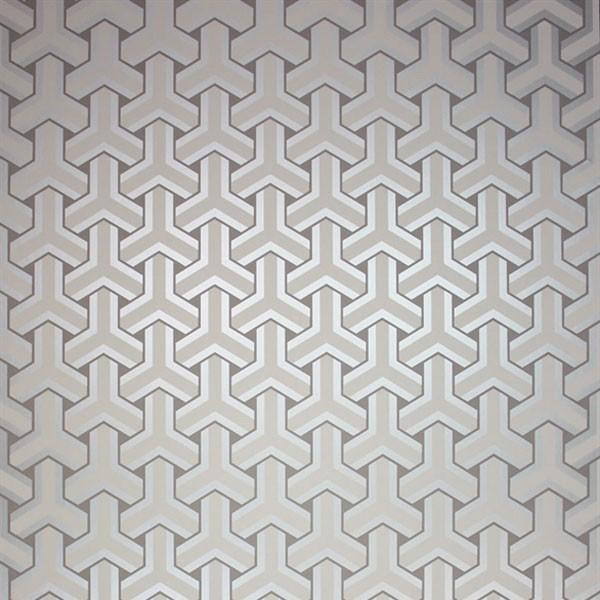 trifid-papier-peint-osborne-and-little-02