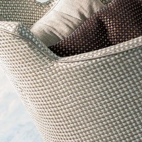 Arbois-tissu-tressage-matiere-cuir