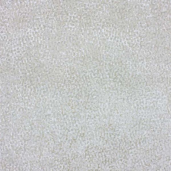 tesserae-papier-peint-osborne-and-little-gris