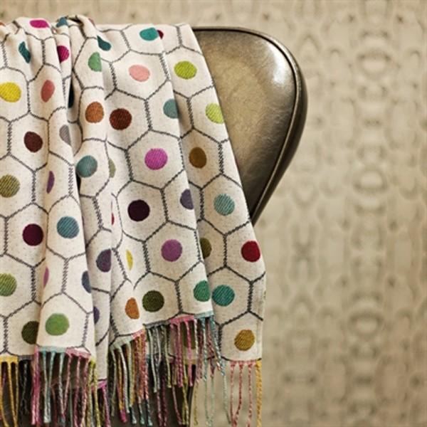 tissu-laine-pelangi-wool
