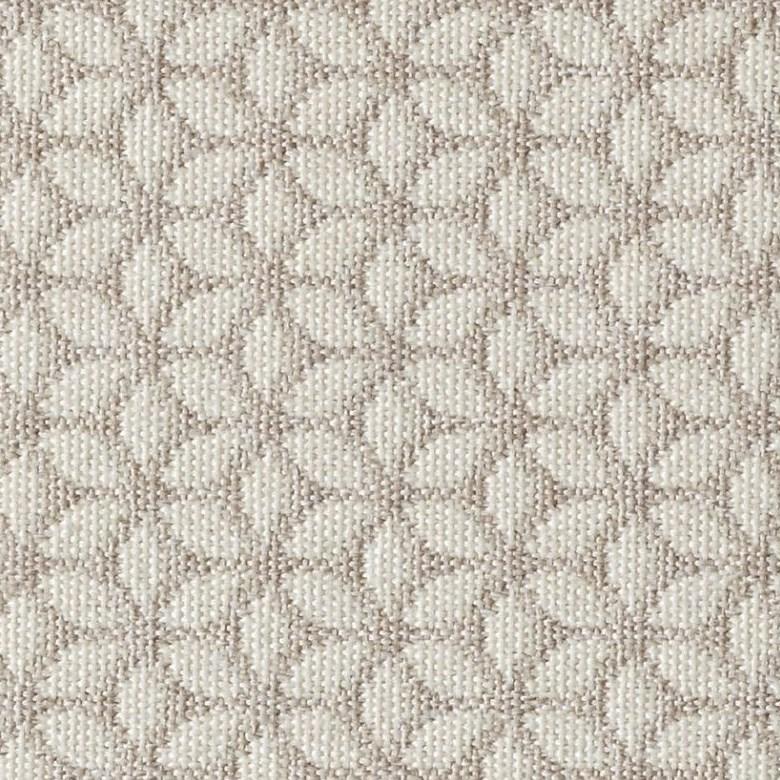 tissu-exterieur-beige-fleurs-sonnen_schein_14434_407 (Copier)