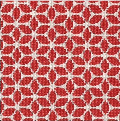 tissu-exterieur-fleurs-sonnen_schein_14434_402