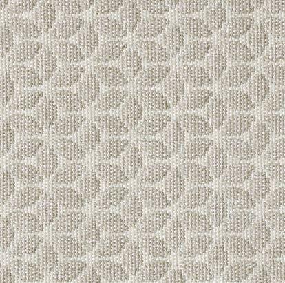 tissu-exterieur-fleurs-sonnen_schein_14434_407
