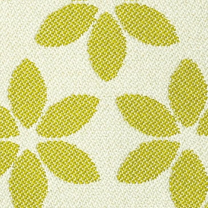 tissu-outdoor-fleurs-jaune-sonnen_pause_14435_503