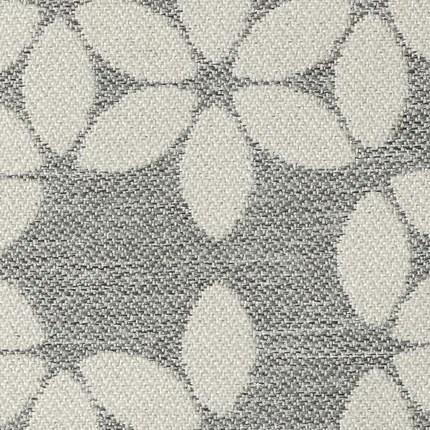 tissu-grande-marque-outdoor-polypropylene-gris