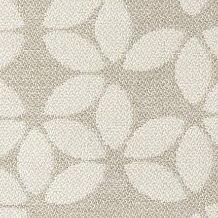 tissu-outdoor-polypropylene
