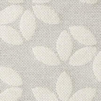 tissu-outdoor-polypropylene-503
