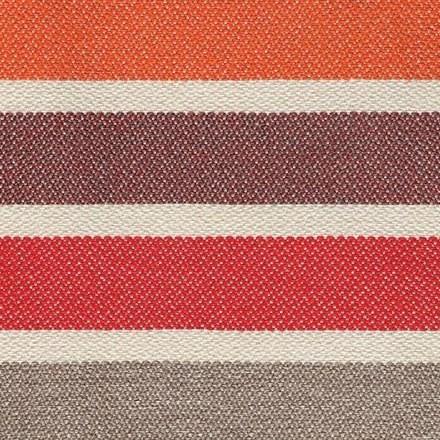 tissu-exterieur-rayures-rouge-orange-strahl