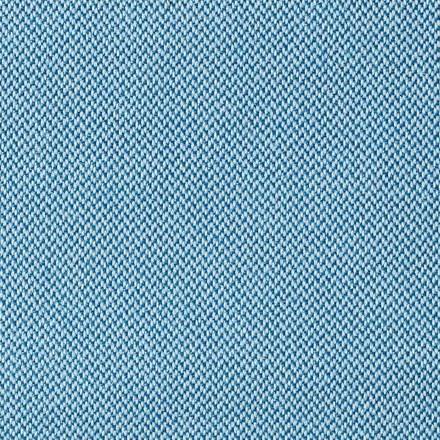 sonnen-klar-tissu-exterieur-grande-marque-117