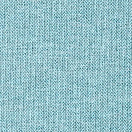 sonnen-klar-tissu-exterieur-grande-marque-lagon-109
