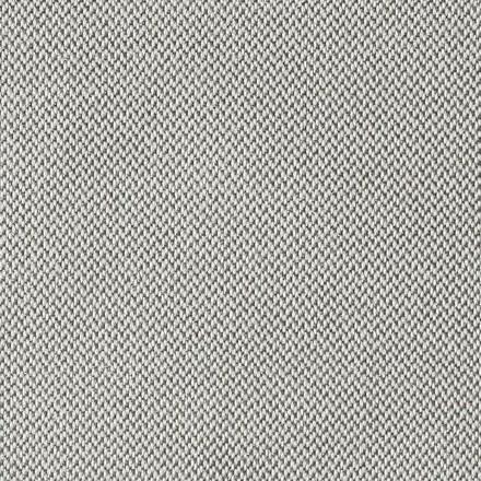 sonnen-klar-tissu-exterieur-grande-marque-gris