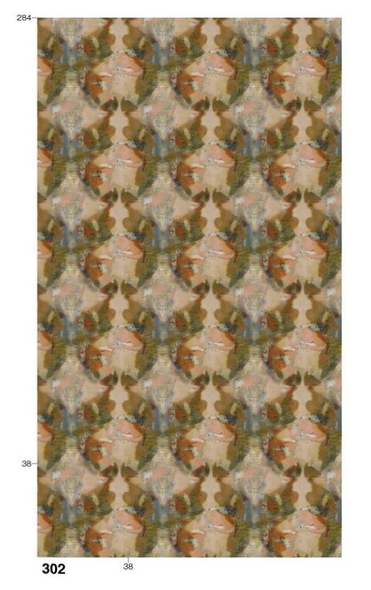 Benu Jaspis-14403