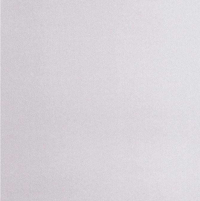 Benu chroma-14402.205