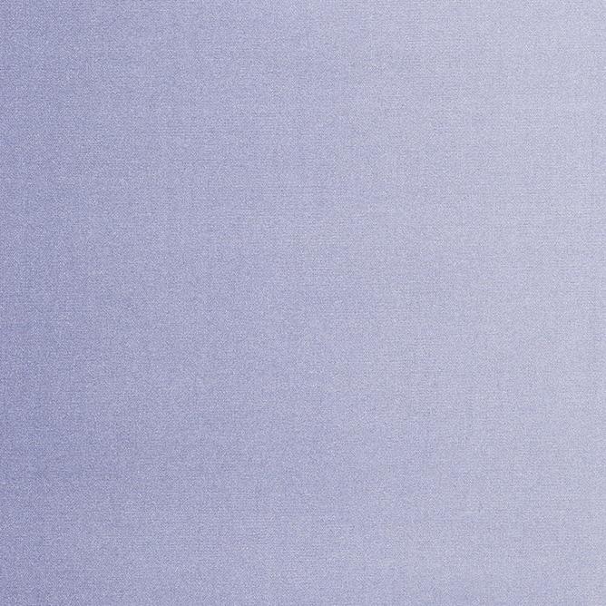 Benu chroma-14402.211