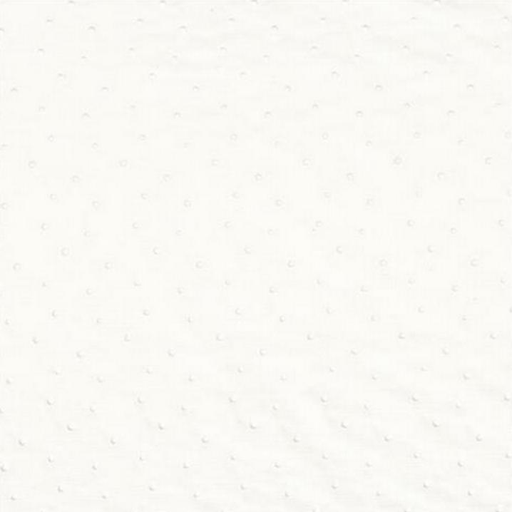 Camengo-paradis-blanc