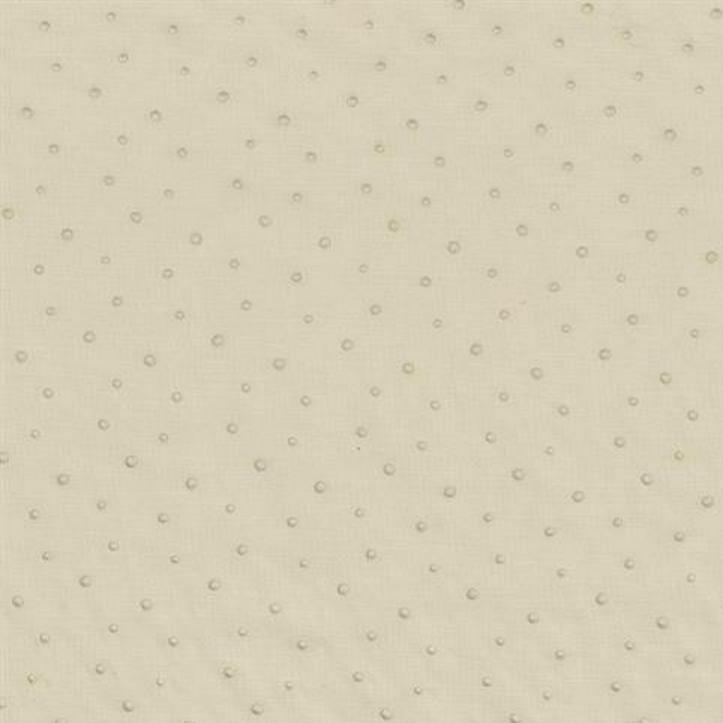 Camengo-paradis-flax