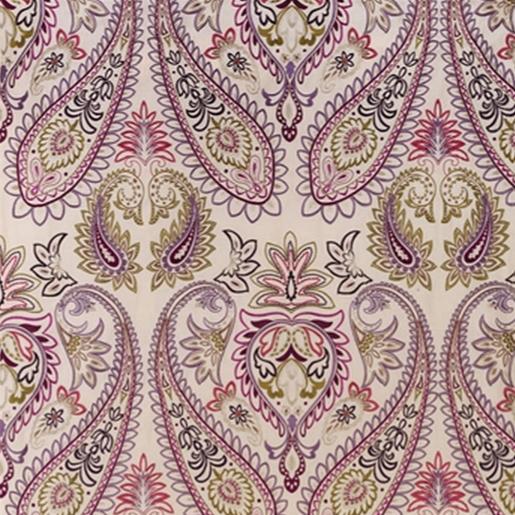 Osborne and little-nizam-violet