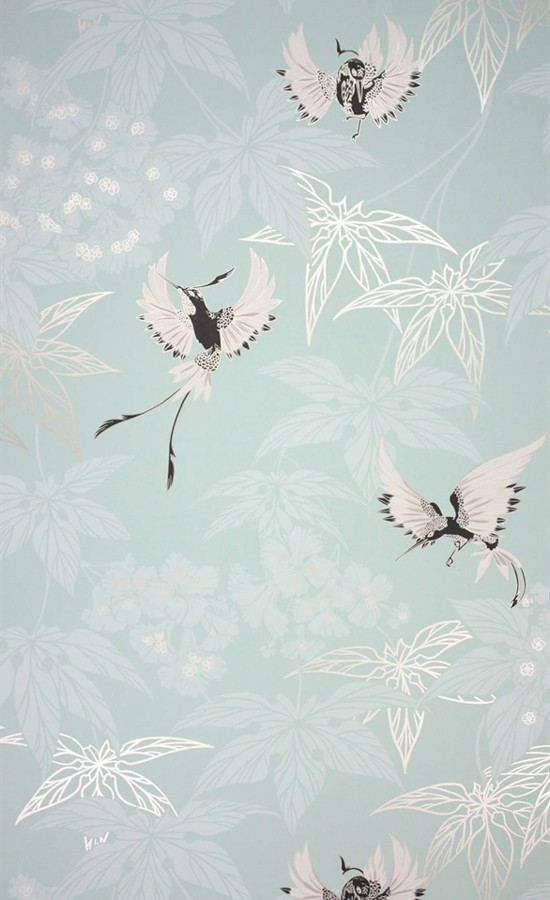 papier-peint-grove-garden-ciel