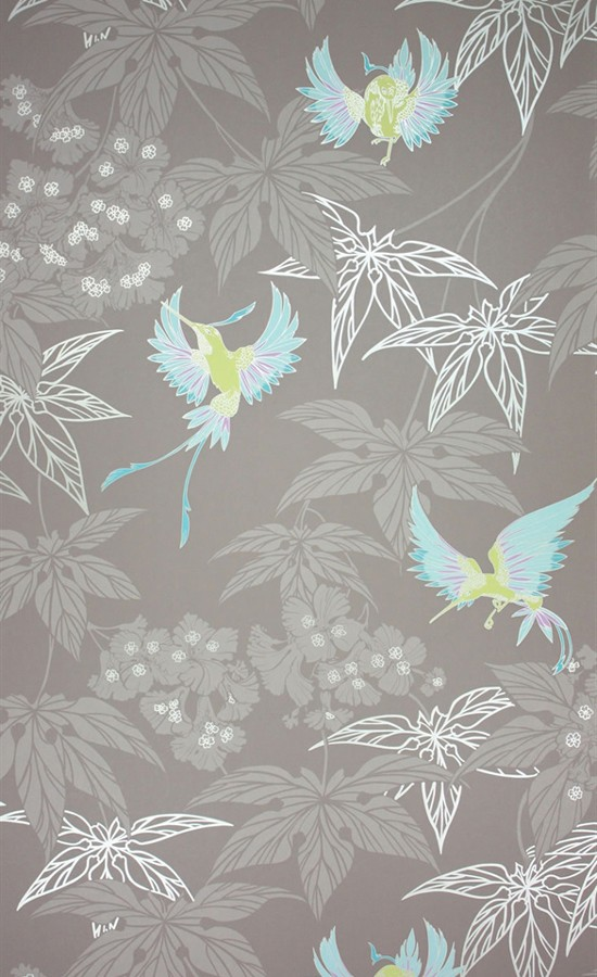 papier-peint-grove-garden-expresso