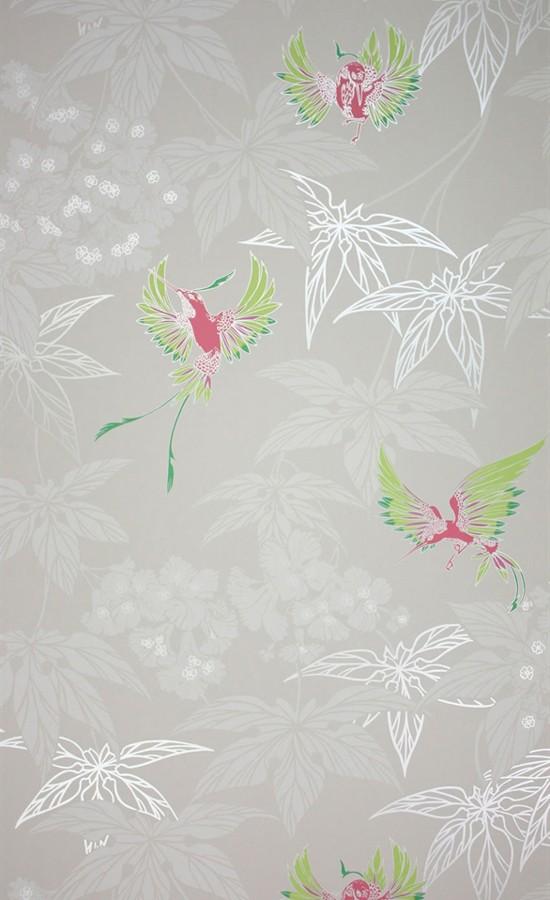 papier-peint-grove-garden-gris