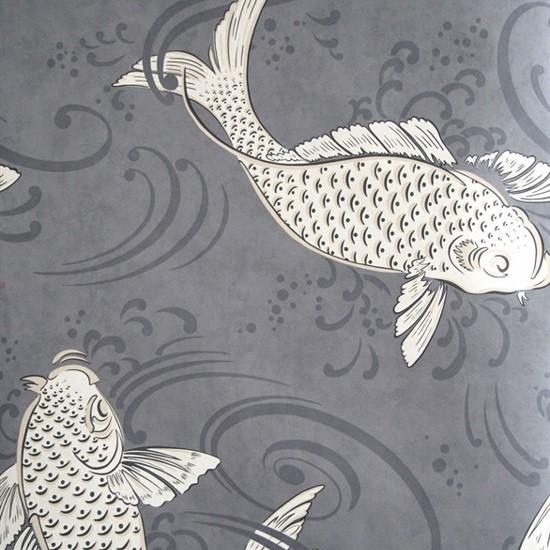 papier-peint-osborne-derwent-graphite (Copier)