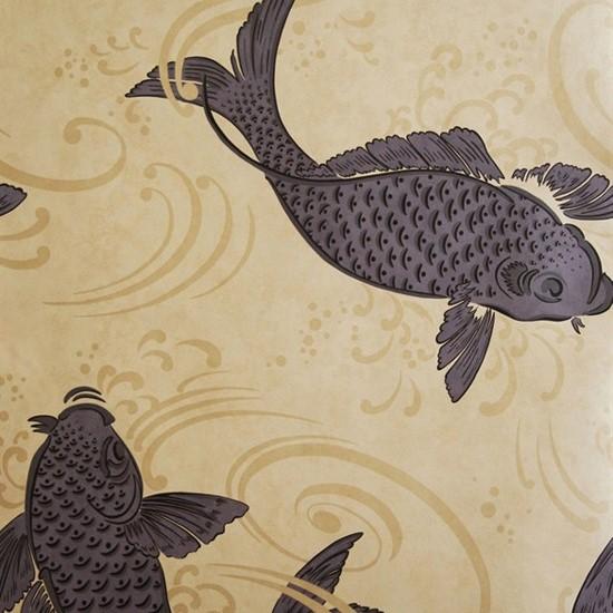 papier-peint-osborne-derwent-jaune (Copier)