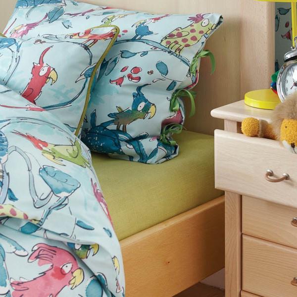 tissu-enfant-osborne-little-zagazoo-cockatoos-F6050-visuel