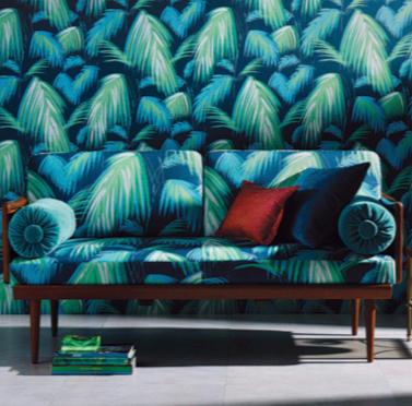 papier-peint-junglematthew-williamson