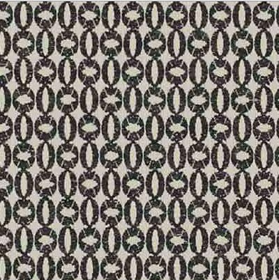 baytown-tissu-fauteuil-geometrique-rond