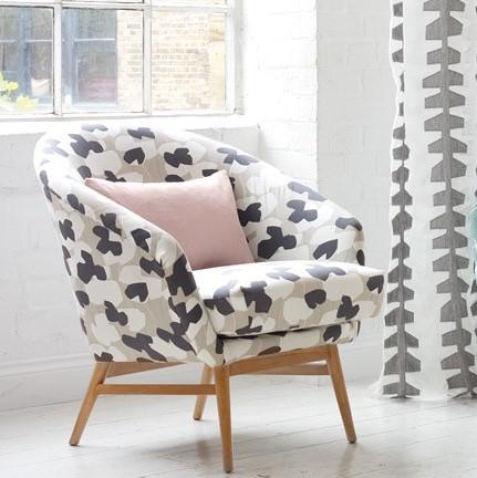 etta-tissus-imprimes-design-scandinave-villa-nova-fauteuils (2)