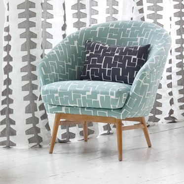 etta-tissus-imprimes-design-scandinave-villa-nova-fauteuils (3)